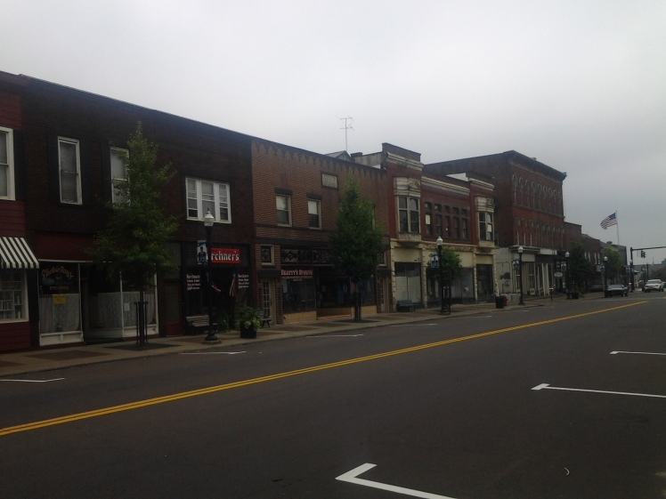 Louisville_Ohio_2013,,021