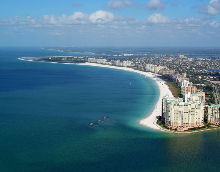 Marco-Island-Florida-2a2