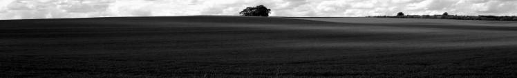cropped-black-and-white-landscape-photography-15-free-hd-wallpaper.jpg