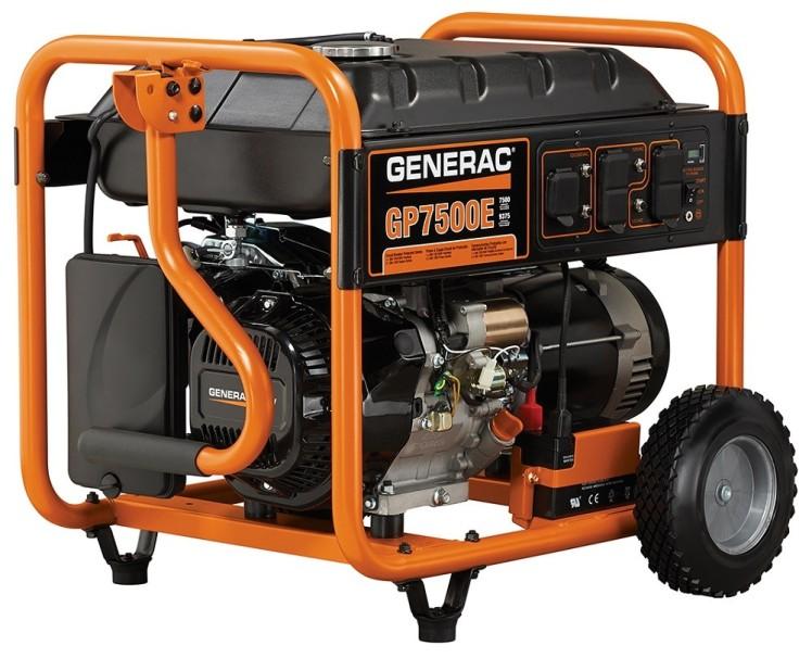 generac_gp7500e_watt_portable_generator_5943